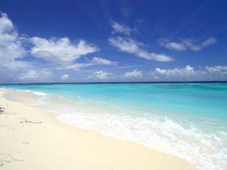 モルディブ ウングーファーラーウ島, Maldives Raa Ungoofaaru
