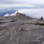 4000m級の天空の頂に挑む!実録1泊2日!世界遺産キナバル山