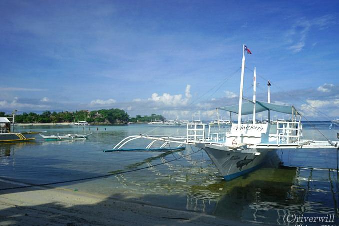 美しきコーラルガーデンと沈没船ウォッチング!秘島マラパスクワ