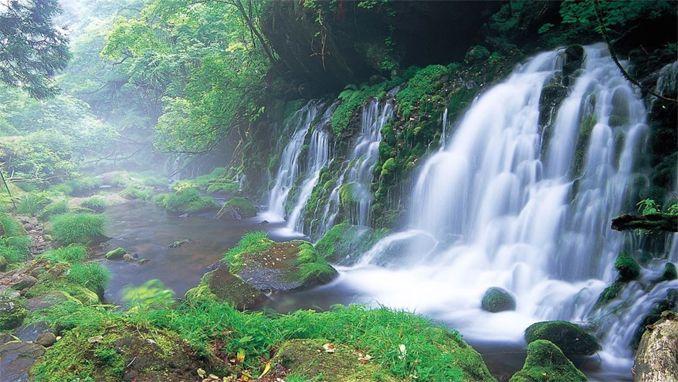 34_mototaki-waterfall-akita_Big_c