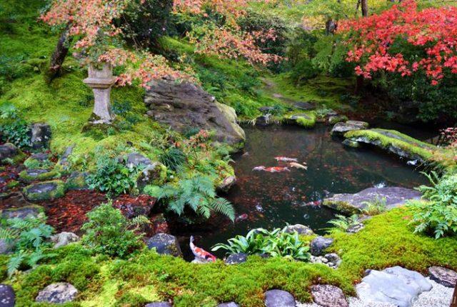 京都 瑠璃光院 Kyoto Rurikouin