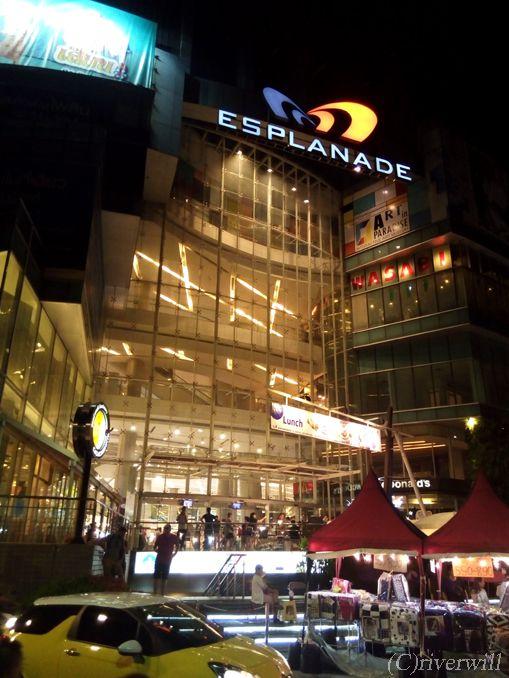 20170824_229_3__Thailand_Bangkok_WatPaknam_c
