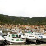 2006年秋 クロアチアの旅 第4弾 クロアチア・ヴィス島編