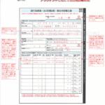 楽天プレミアムカード 海外傷害保険請求 携行品損害 請求書類 Insurance Documents