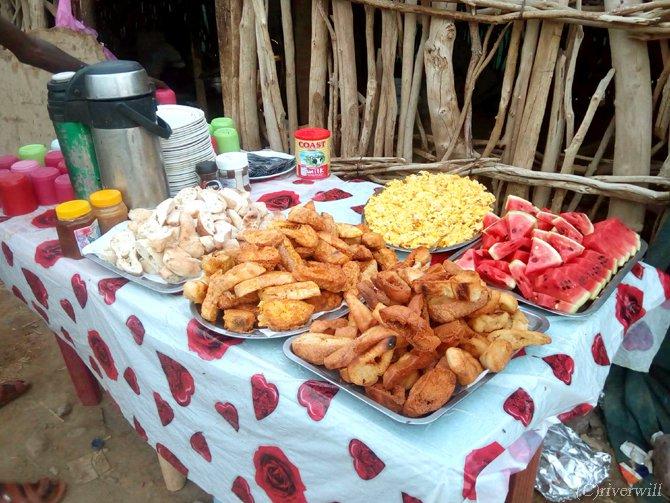 エチオピア ダナキル砂漠, Ethiopia Danakil dessert