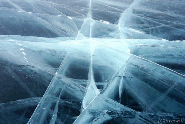 ロシア イルクーツク バイカル湖 Russia Irkutsk Lake Baikal