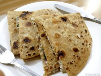 パキスタン 食事 Pakistan Food